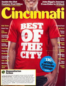 best-of-cincinnati-magazine 08 web