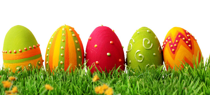 WE ARE OPEN REGULAR HOURS FOR FRIDAY AND SATURDAY! Ohio Valley Antique Mall Will Be Closed Easter Sunday on April 16, 2017
