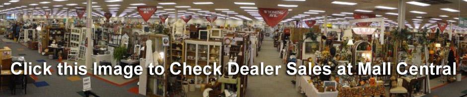 antique mall fairfield ohio Dealer Information   Ohio Valley Antique Mall antique mall fairfield ohio